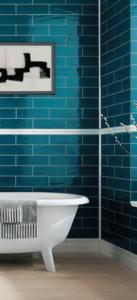 Pieza-rectangular-azulejos-esmaltados