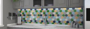 alcoceram-inicio-piezasespeciales-2