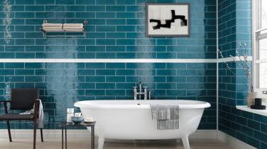 azulejos-artesanales-castellon-personalizados