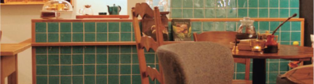 azulejos-artesanales-cuadrados-castellon-hechos-a-mano (2)