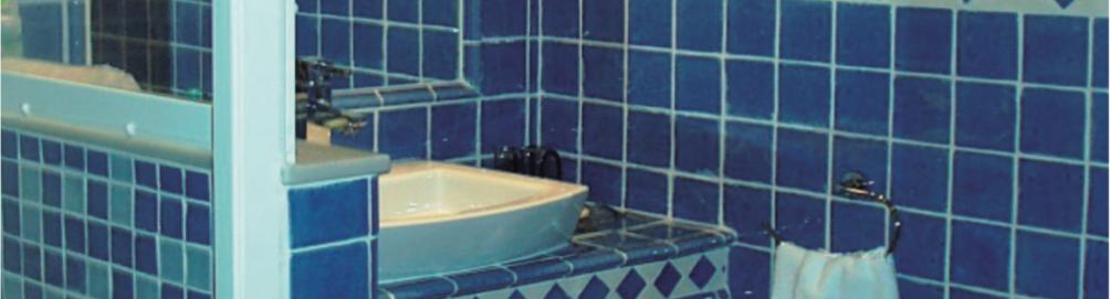 azulejos-artesanales-cuadrados-castellon-hechos-a-mano (3)