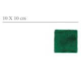 azulejos-cuadrados-artesanales-esmaltados-a-mano