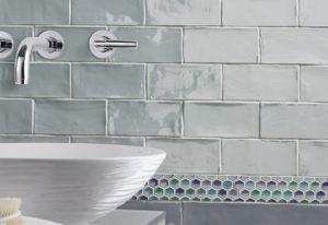 azulejos-esmaltados-castellon-azulejos-personalizados