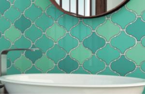 azulejos-pintados-a-mano-banos-aseos