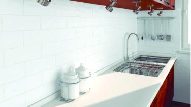 azulejos-pintados-a-mano-cocina