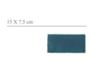 azulejos-rectangulares-artesanales-castellon-esmaltados-a-mano(2)