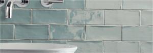 azulejos-rectangulares-artesanales-hechos-a-mano-castellon (1)