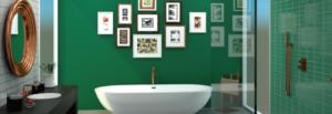 azulejos-rectangulares-artesanales-hechos-a-mano-castellon-esmaltados-2