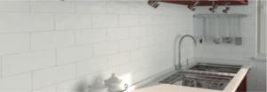 azulejos-rectangulares-artesanales-hechos-a-mano-castellon-personalizados