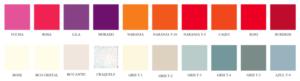 colores-azulejos-artesanales-pintados-a-a-mano-castellon-1