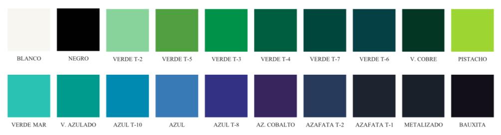 colores-azulejos-artesanales-pintados-a-a-mano-castellon-2