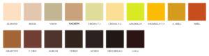 colores-azulejos-artesanales-pintados-a-a-mano-castellon-3