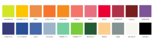 colores-mate-azulejos-artesanales-castellon