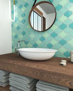 galeria-alcocera-azulejos-artesanales-esmaltados-castellon (1)