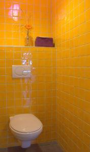 galeria-alcocera-azulejos-artesanales-esmaltados-castellon (4)