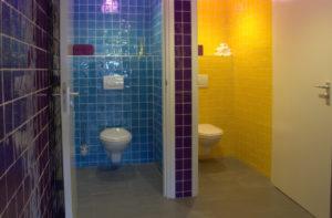 galeria-alcocera-azulejos-artesanales-esmaltados-castellon (5)