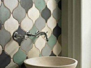 galeria-azulejos-artesanales-castellon-esmaltados-a-mano (10)