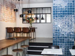 galeria-azulejos-artesanales-castellon-esmaltados-a-mano (12)