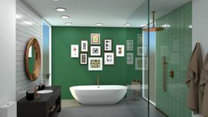 galeria-azulejos-artesanales-castellon-esmaltados-a-mano (13)