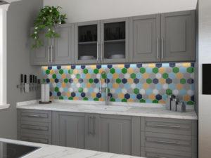galeria-azulejos-artesanales-castellon-esmaltados-a-mano (6)