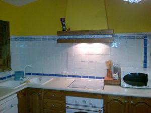 galeria-azulejos-artesanales-castellon-esmaltados-a-mano (7)