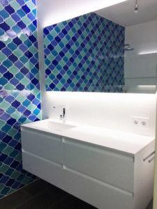 galeria-azulejos-artesanales-castellon-esmaltados-a-mano (8)