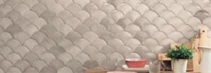 piezas-especiales-azulejos-esmaltados-artesanales (1)