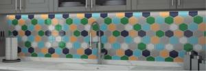 piezas-especiales-azulejos-esmaltados-artesanales (2)