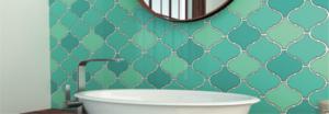 piezas-especiales-azulejos-esmaltados-artesanales (3)
