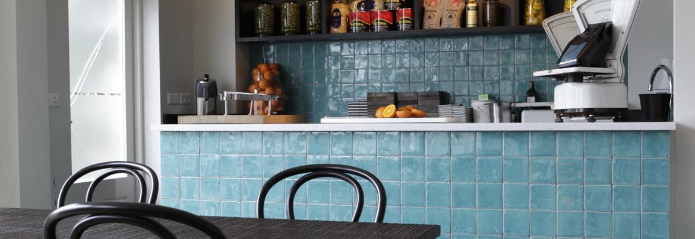azulejos-cuadrados-cafeterias-restaurantes-locales
