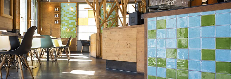 azulejos-locales-restaurantes-azulejos-cuadrados